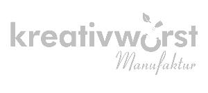 Thüringer Wurst 2.0 von der Kreativwurst Manufaktur