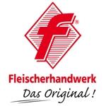 Fleischerhandwerk aus Thüringen